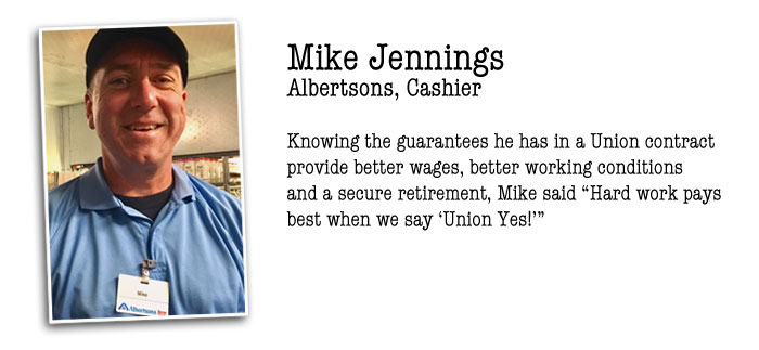 testimonials Mike Jennings700w