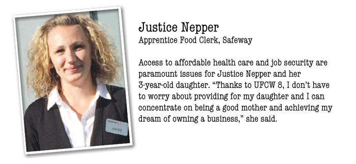 testimonials_voa-justice-nepper700w